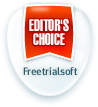 FreeTrialSoft
